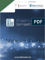 manualeblumatica-corrispettiviop