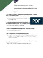 Cuestionario Gua ByR