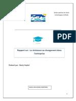 Management 2222