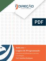engenhariade-softwarepara-concursos-regular(prof.hamilton-rodrigues)--aula-1