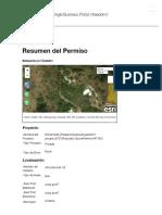 2019-273134-PCT-003835