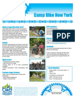 bny_camp_bike_new_york