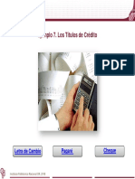 Presentacion_6_S7_Como_requisitar_los_titulos_de_credito