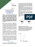 Informe N°1 Aplicaciones con diodos.docx