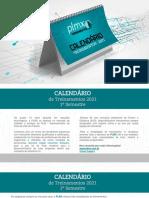 PLMX TREINAMENTOS 2021 - 1 SEMESTRE_Janeiro