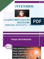 CLASES_VIRTUALES_MATEMATICAS_MULTI_DIVISION