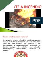 Combate a Incêndios01