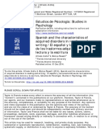 2014-ardila-rosselli-spanish-and-the-characteristics-of-acquired-disorders-in-reading-and-writing