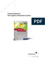 sappress_logistic_information_system
