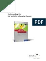 sappress_logistic_information_system