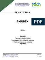 BIGUDEX _D10_
