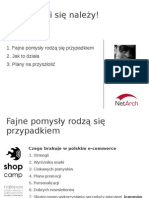 Kuponobranie.pl