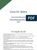 Curso_C#_Introducao