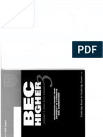 cambridge_bec_higher_3_st._book_with_answers