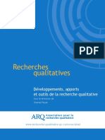 Recherches qualitatives- 30-2-numero-complet