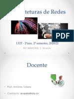 01-aula-apresentacao-ArqRedes-2020-2021