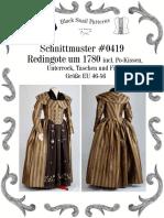 0419_Redingote_1780_german_46_56