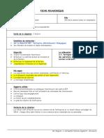 un_exemple_de_sequence_pedagogiqque_utiilisant_l_EEP