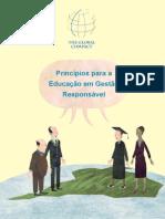 folder_principios gestao responsavel