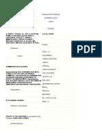 Roque vs Comelec -- Correct Case