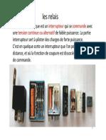 LET65_Protection Des Reseaux Electriques_Chapitre 4