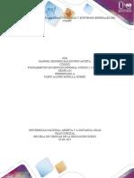 Formato Presentacion Relato Autobiografico (1)