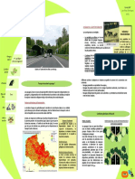 Passages_à_faune