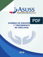 GUIAS DE UROLOGIA