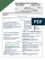 Guía_2,_Física_11,_Nixon_Ortega_Vega_Virtual2
