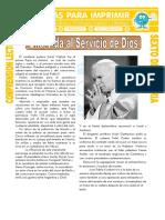 Una-vida-al-Servicio-de-Dios-para-Sexto-de-Primaria