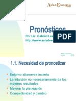 Pron%F3sticos