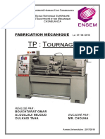 Fabrication-Tournage(2)