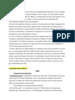 -Les Investissements Verts Au Maroc