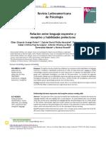 2019-arango-et-al-relaciocc81n-entre-lenguaje-expresivo-y-receptivo