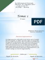 1612818594981_Presentación de PowerPoint