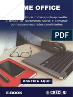 eBook Home Office Compressed 1