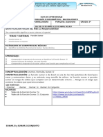 -Gap1informatica2PerNoveno2021