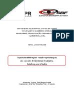 didaticamovimentooscilatoriopendulo_produto