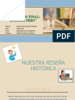 Evaluación Final Adriana Zavala Jacinto(PPT) (1)