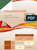 07_PROBABILIDADES