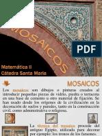MOSAICOS_2018