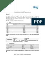 Ejercicio N°1 Presupuestos (1)