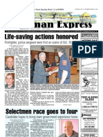 Whitman Express 03_10_2011
