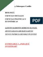 entregable n°3 biologia sociales