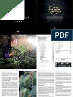 PS LuxeBrochure PDF ES