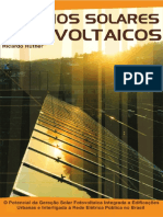 EdifíciosSolaresFotovoltáicos_livro