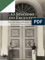 suicídio_do_escultor_ebook