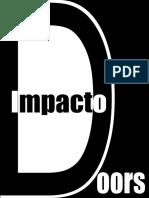 11 27 05 Catalogo.pdf