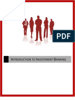 Ebook - Introduction to Investment Banking_Campus (2)