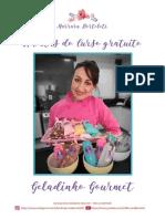 Curso+Gratuito+Geladinho+Gourmet
